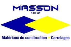 Fournisseur du matériel de rénovation Echallens