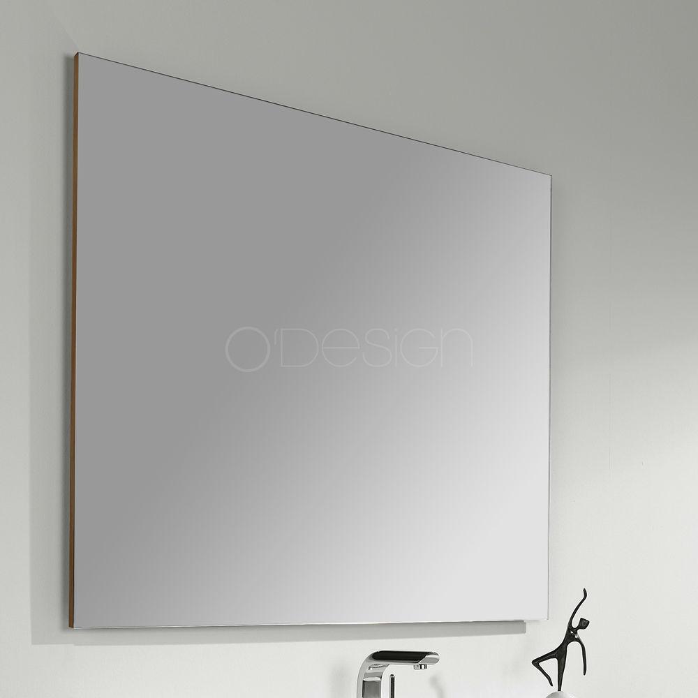 IROKO Miroir