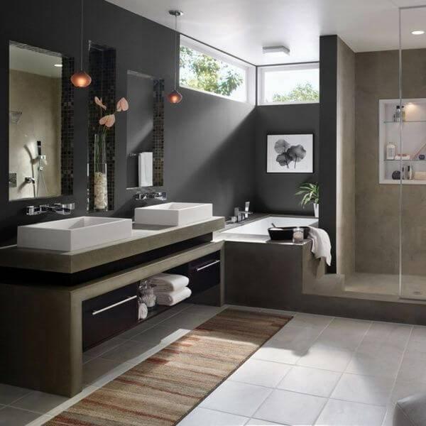 Entrepreneur-general-renovation-salle-de-bain