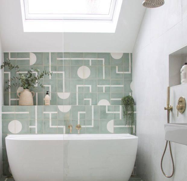 carrelage-de-salle-de-bains-pophamdesign_6116733