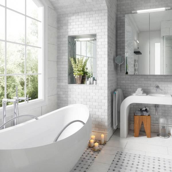 enovation-salle-de-bain