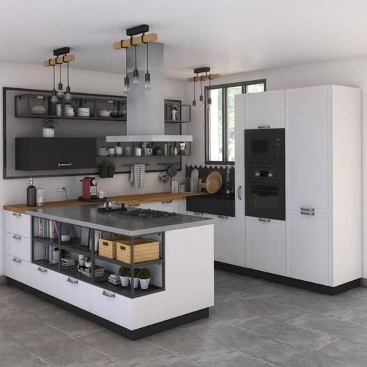 renovation cuisine lausanne