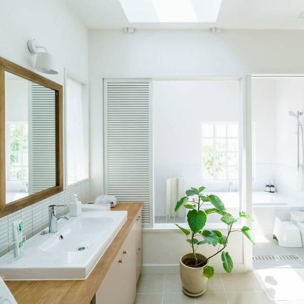 renovation-salle-de-bain tiptop