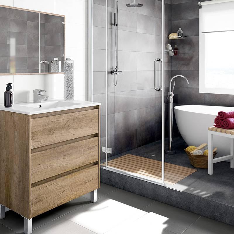 salle-de-bain-design-douche-italienne
